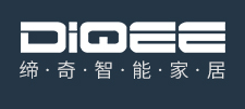 Diqee Intelligent (Henan) Corp., Ltd